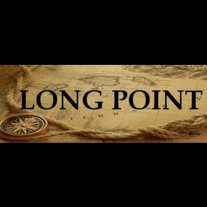 Long Point Band - Cover Band - Houston, TX