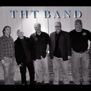 THT Band  - Classic Rock Band - Covina, CA