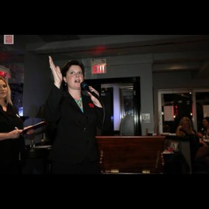 Kim Dowds - Auctioneer - Toronto, ON