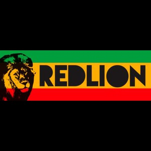 Red Lion Rockers - Reggae Band - Portland, ME