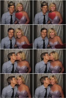 Above and Beyond Party Rentals & Ent. | San Gabriel, CA | Photo Booth Rental | Photo #6