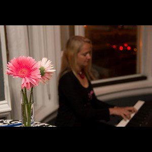 Rockville, MD Pianist | Amazing Piano & Combo Entertainment - All Styles
