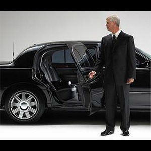 DT Metro Sedan - Luxury Limo - Canton, MI