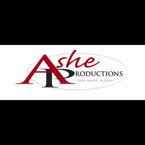 Ashe Productions - Videographer - Medford, NJ