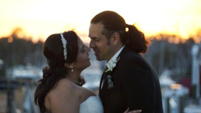 Ashe Productions | Medford, NJ | Cinematic Videographer | Photo #14