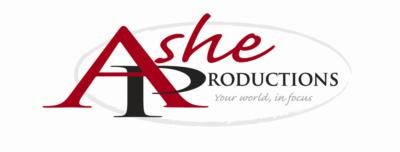 Ashe Productions | Medford, NJ | Cinematic Videographer | Photo #1