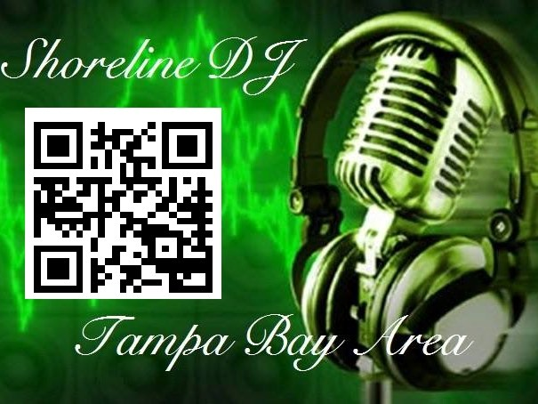 Shoreline DJ (50 Miles Around St. Petersburg) - Mobile DJ - Saint Petersburg, FL
