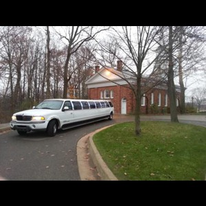 Crosstown Limos - Party Bus - Plymouth, MI