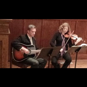 Weddings With Brian And Ann Marie - Classical Duo - Traverse City, MI