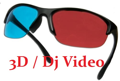 James Wesley's Virtual 3D video Dj / Karaoke - Karaoke DJ - Montgomery, AL