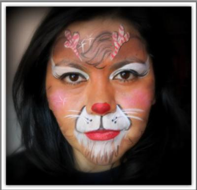 Face Painting by Claudia | Queen Creek, AZ | Face Painting | Photo #15