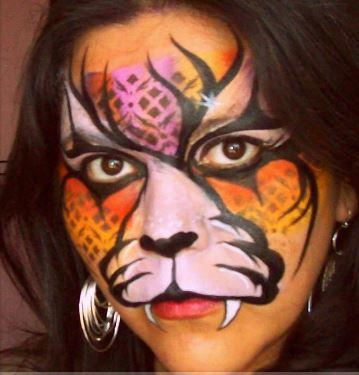 Face Painting by Claudia | Queen Creek, AZ | Face Painting | Photo #14