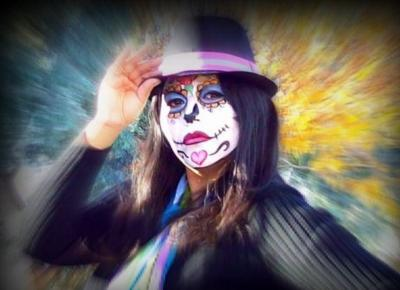 Face Painting by Claudia | Queen Creek, AZ | Face Painting | Photo #10