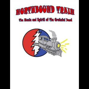 Northbound Train - Grateful Dead Tribute Band - Boston, MA