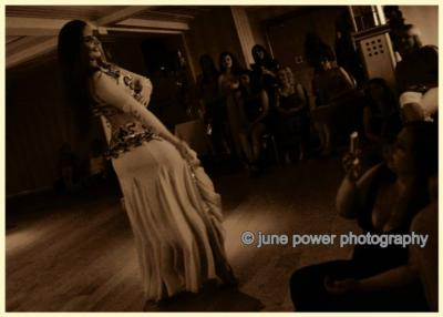 Žana - Professional Belly Dancer | Orlando, FL | Belly Dancer | Photo #9