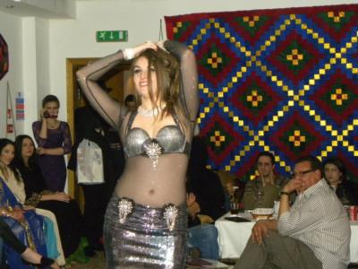 Žana - Professional Belly Dancer | Orlando, FL | Belly Dancer | Photo #13