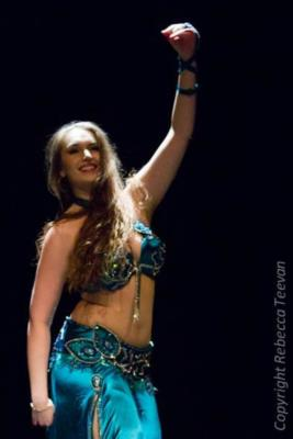 Žana - Professional Belly Dancer | Orlando, FL | Belly Dancer | Photo #11