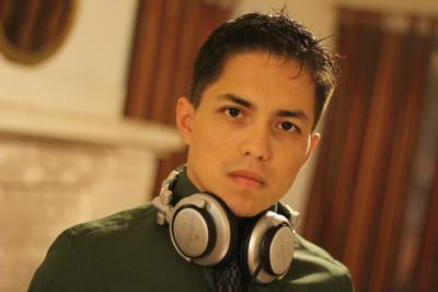 Paul Salaz | San Antonio, TX | DJ | Photo #4