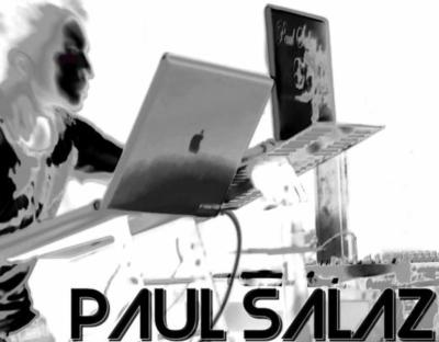 Paul Salaz | San Antonio, TX | DJ | Photo #3