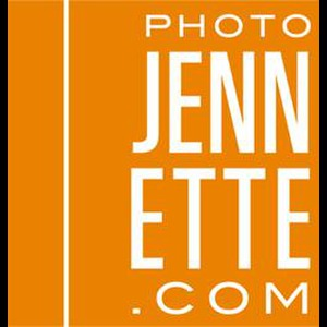 Photojennette - Photographer - Denver, CO