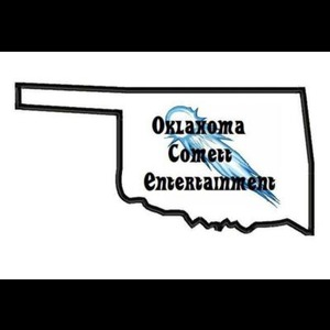 Oklahoma Comett Entertainment - DJ - Stillwater, OK