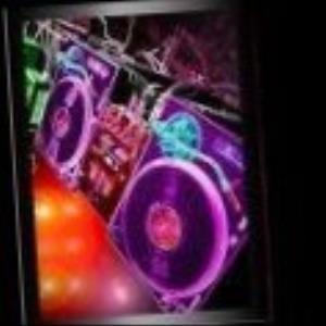 Voorhies Entertainment Group - Club DJ - North Hollywood, CA