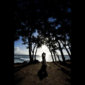 Hawaii Photographer - Photographer - Honolulu, HI