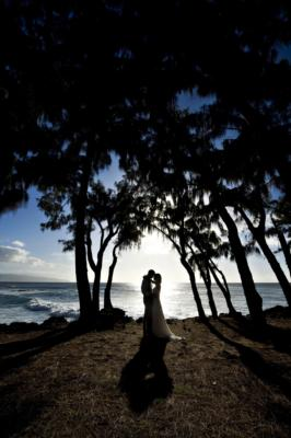 Hawaii Photographer | Honolulu, HI | Destination Photographer | Photo #1