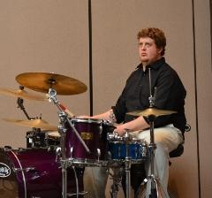 Total Hip Band | Lees Summit, MO | Variety Band | Photo #7