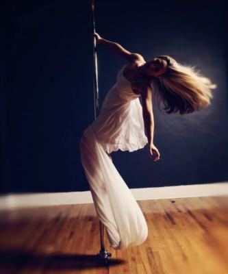 Colleen - Acrobatic Pole Performer | New York, NY | Acrobat | Photo #6