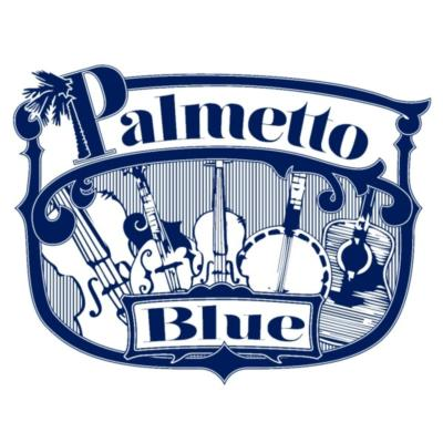 Palmetto Blue | Columbia, SC | Bluegrass Band | Photo #8