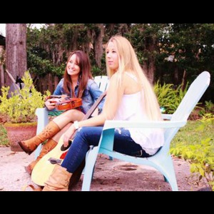 Gainesville Country Musician | The Crazy Daysies