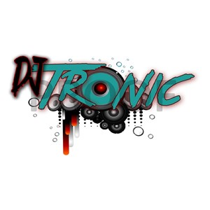 Macon Party DJ | DJ TRONIC