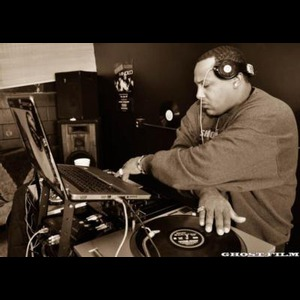 Dj M-80 - Party DJ - Buffalo, NY