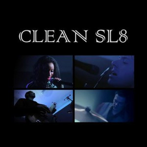 Clean SL8 - Cover Band - Guelph, ON
