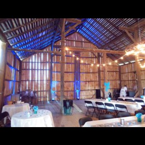 Hedgesville Party DJ | Sound Commitment DJ Services