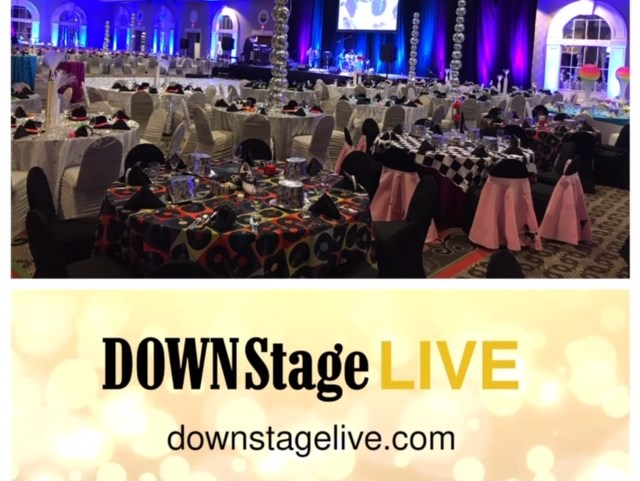 DownStage Live - Wedding Band - Cover Band - Louisville, KY