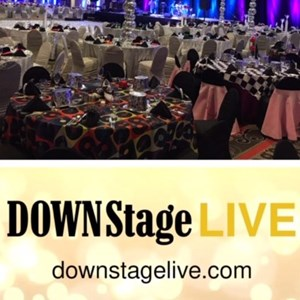 Louisville, KY Cover Band | DownStage Live - Wedding Band