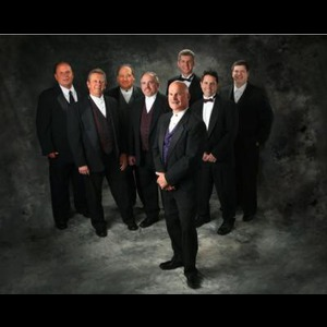 Hughesville Dance Band | The Jeffrey James Band
