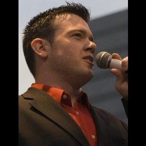 David Statham - Jazz Singer - Oshawa, ON