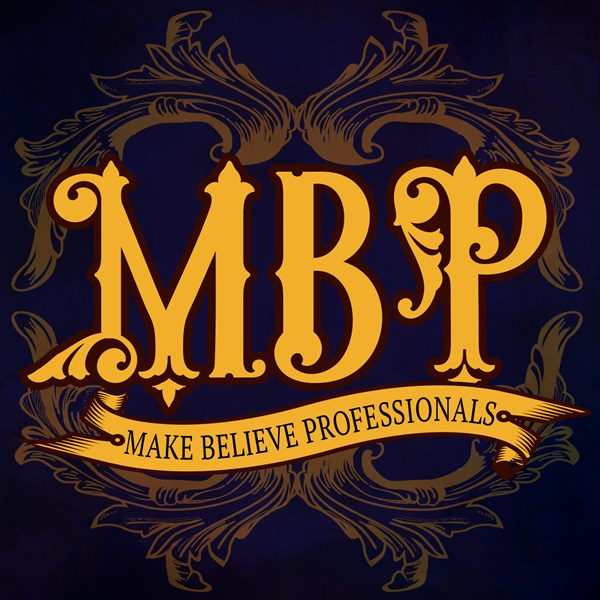 Make Believe Professionals - Circus Performer - Chicago, IL