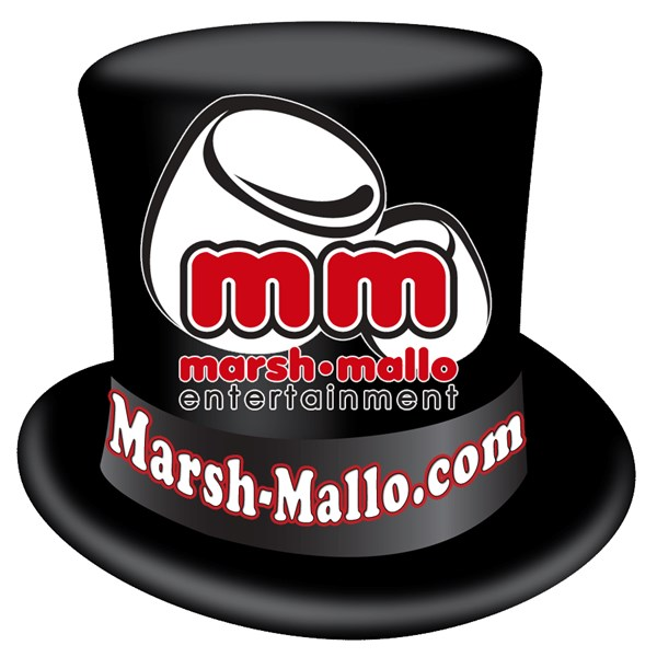 Marsh-Mallo Entertainment - Circus Performer - Chicago, IL