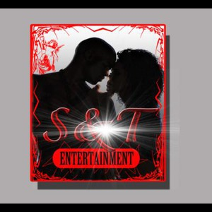 South Dakota Radio DJ | S & T ENTERTAINMENT