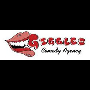 Giggles Comedy Agency - Canada's Corporate Agency - Clean Comedian - Toronto, ON