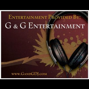 G & G Entertainment - Mobile DJ - Deland, FL