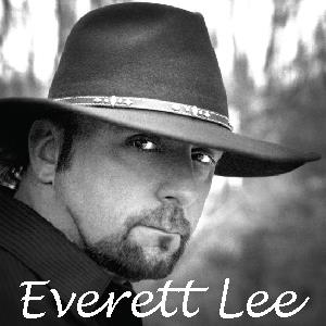 Everett Lee & Underground Stampede - Country Band - Derby, NY