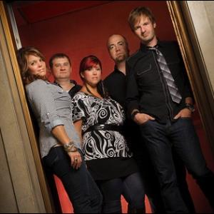 Leipsic Top 40 Band | Venyx