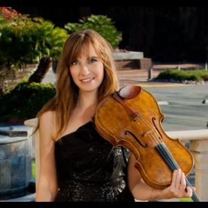 Caviar musical productions - String Quartet - Aliso Viejo, CA