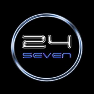 24 Seven - Cover Band - San Diego, CA