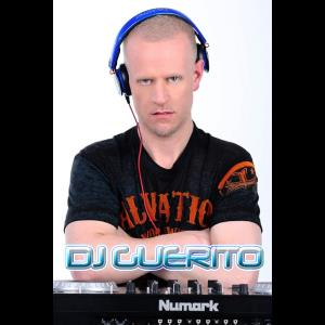 DJ Guerito - DJ - Denver, CO